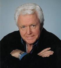 Ed Klein